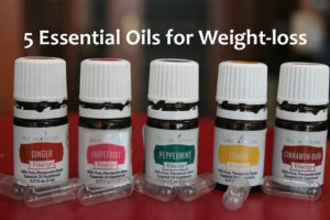 http://www.duffelbagspouse.com/2016/08/5-essential-oils-to-achieve-your-weight-loss-goals/