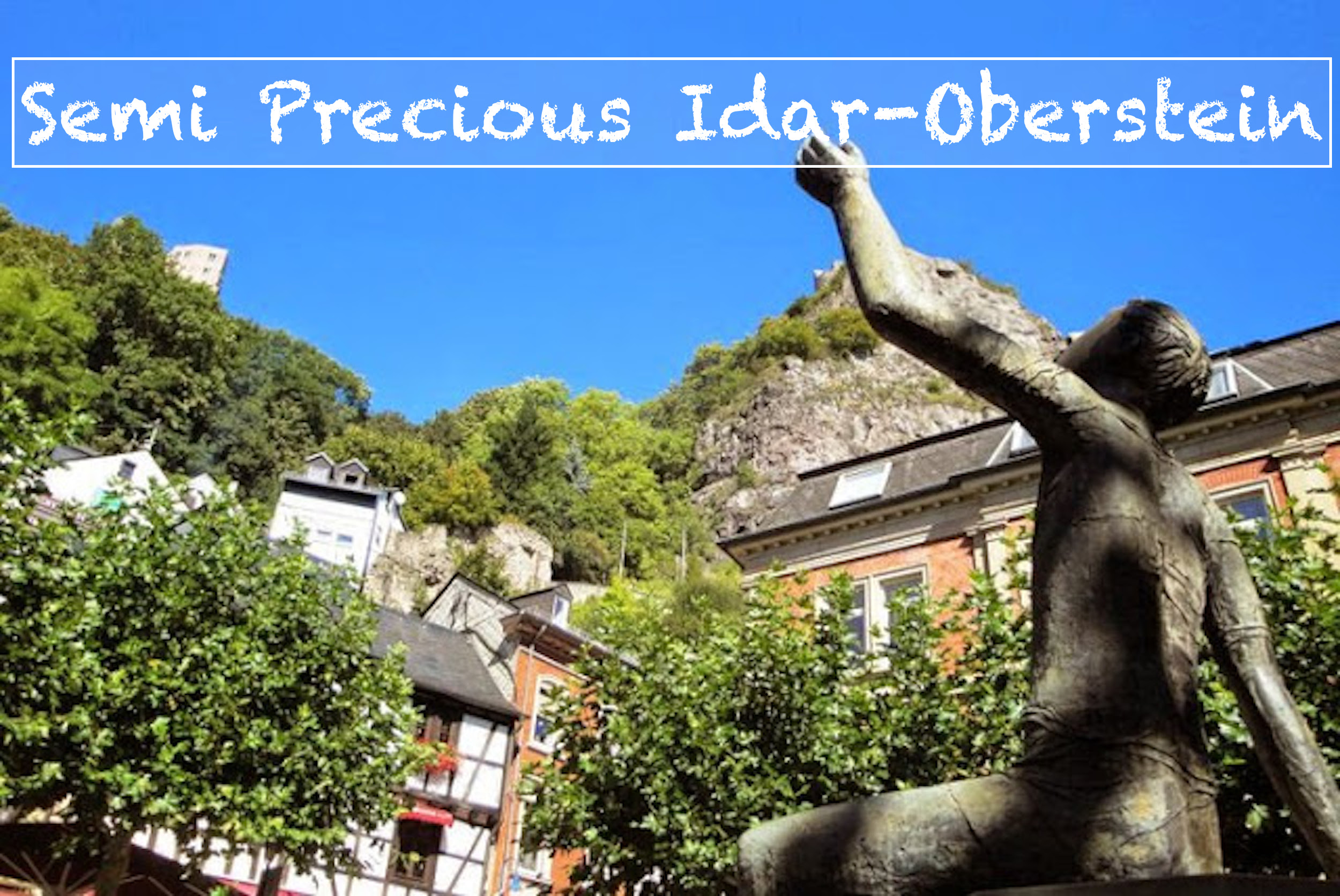 Single idar-oberstein