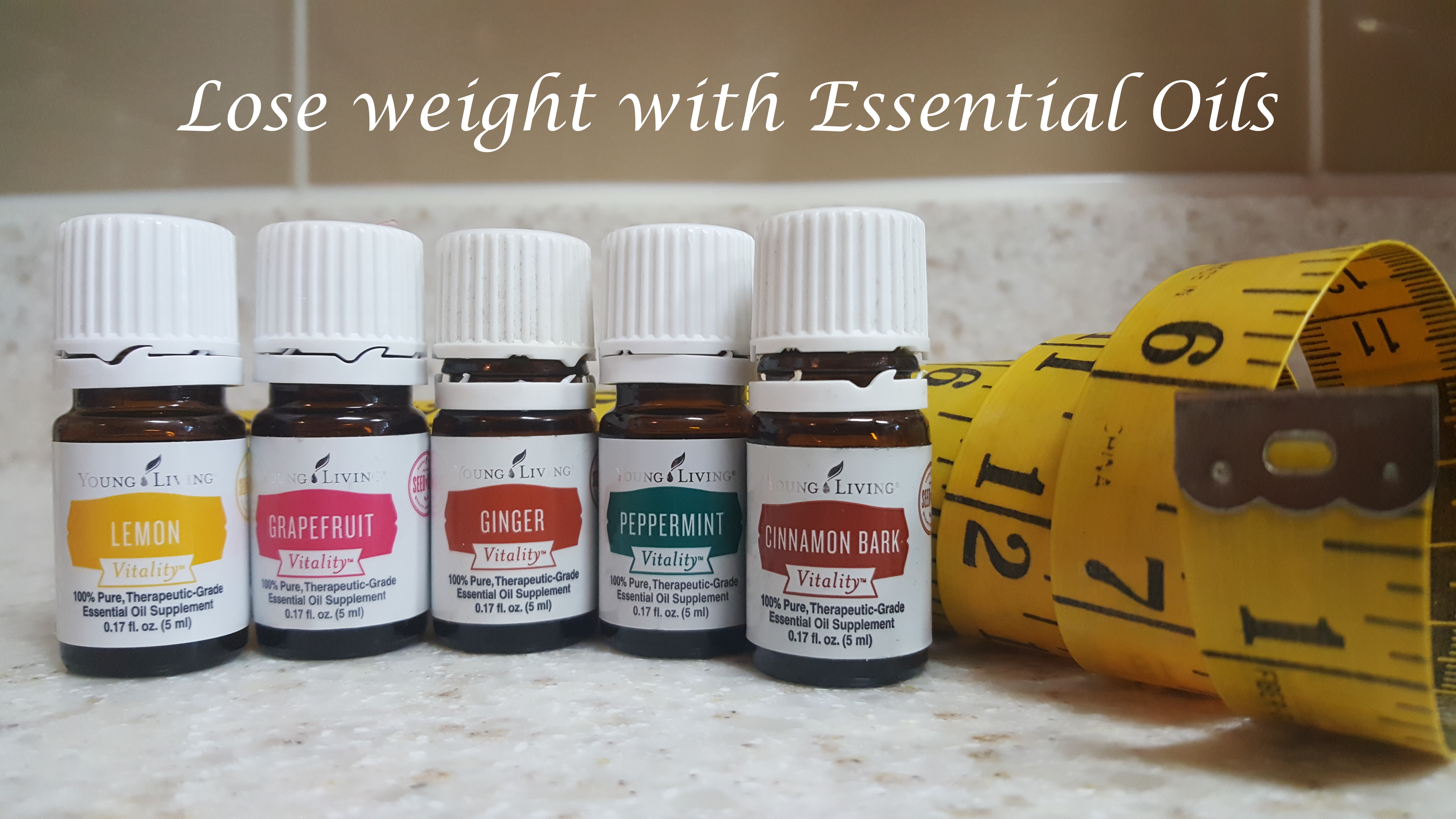 Weight Loss 5 Essential Oils To Achieve Your Goals Dbs Travels